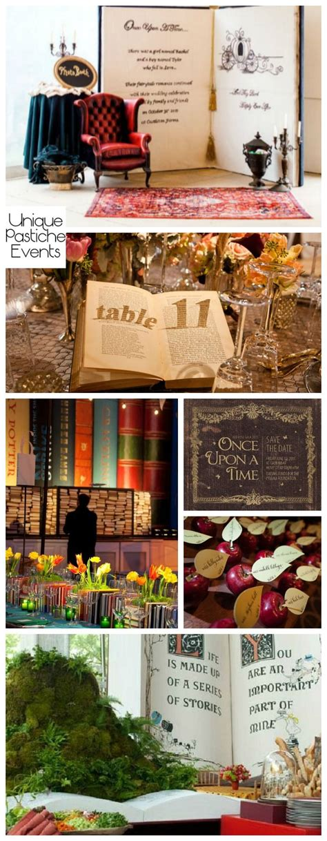 party themes gala 67 best auction themes images on pinterest auction ideas