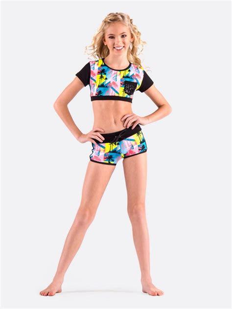 teen girls dance shorts 97 best images about jordyn jones on pinterest hip hop