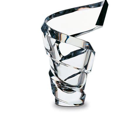 vasi baccarat vase baccarat spirale 2105602