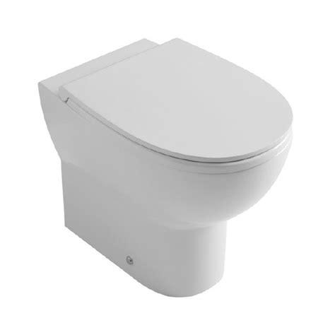 globo accessori bagno 4all vaso a terra globo sanitari bagno stip arredo