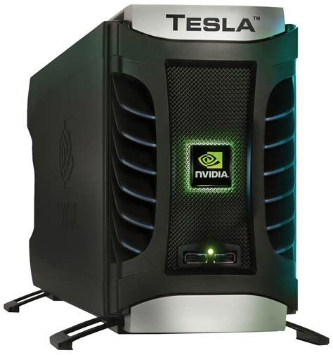 Tesla Cpu Beyond3d Nvidia Tesla Gpu Computing Gets Its Own Brand