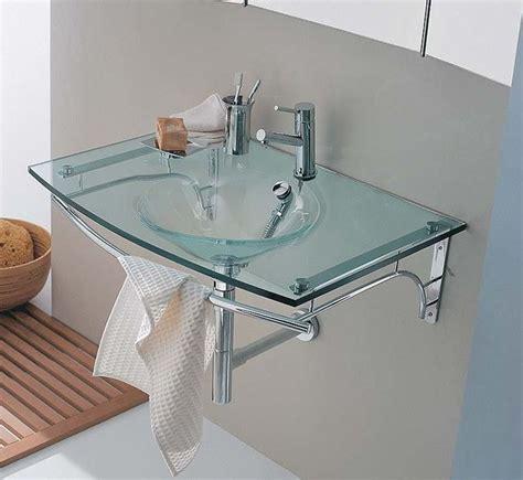 lavandino in vetro bagno lavabi in cristallo bagno e sanitari scegliere tra i