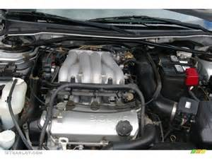 2002 Dodge Stratus Engine 2005 Dodge Stratus R T Coupe Engine Photos Gtcarlot