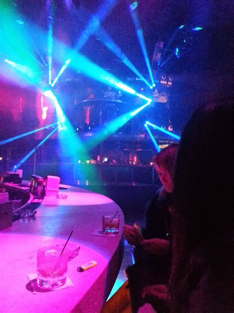 house music clubs in atlanta tongue groove 155 photos dance clubs buckhead atlanta ga reviews yelp