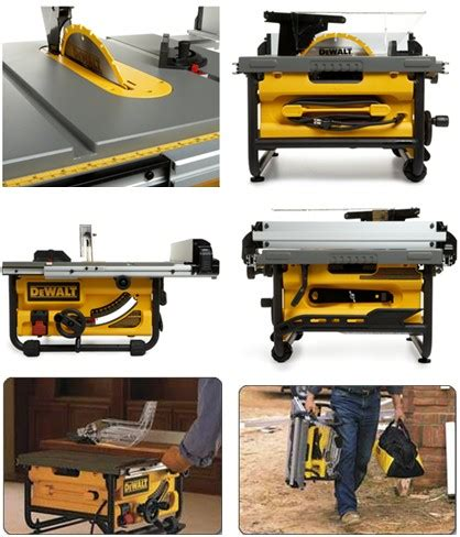 Table Saws Lowes