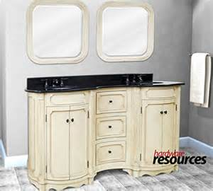 new 40 custom bathroom vanities cincinnati design