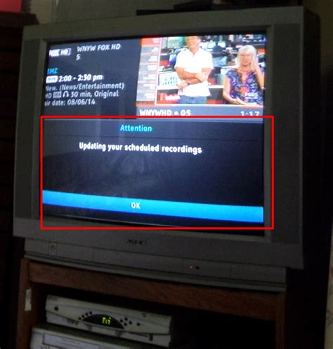time warner cable help 3 ways to record a program on a scientific atlanta dvr box