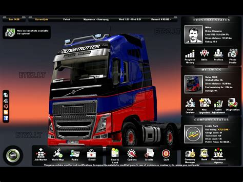 euro truck simulator 2 full version torrenty org euro truck simulator 2 save game 100 save game