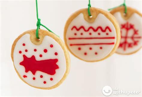 galletas decoradas para navidad - Decoracion Galletas De Navidad