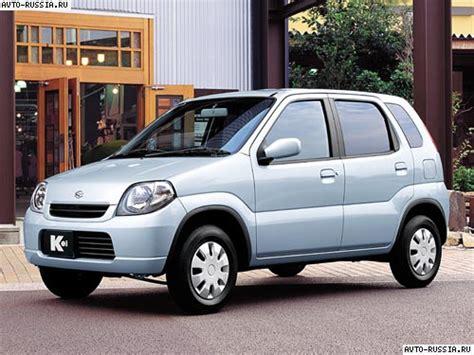 Suzuki Kei Review Suzuki Kei Reviews Prices Ratings With Various Photos
