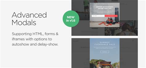 themeforest foundry foundry multipurpose html variant page builder by medium