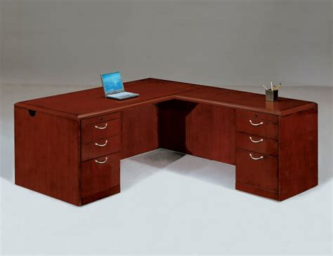 small corner office desk small l shaped corner desk designs bedroom ideas inside
