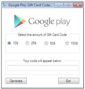 Google Gift Card Uk - google play prepaid cards uk wroc awski informator internetowy wroc aw wroclaw