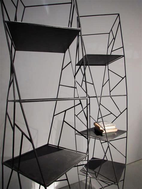 milan furniture fair 2015 living room furniture ideas to milan furniture fair 2015 exhibitors