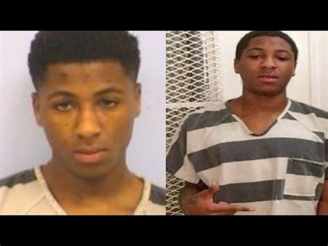 why did scotty cain go to jail nba youngboy shine letter to his family from jail doovi