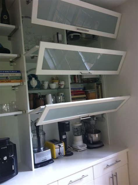 organize your kitchen how to organize your kitchen s electric appliances