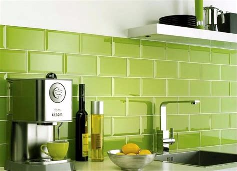 lime green walls metro lime green wall tile 10x20cm tiles ahead