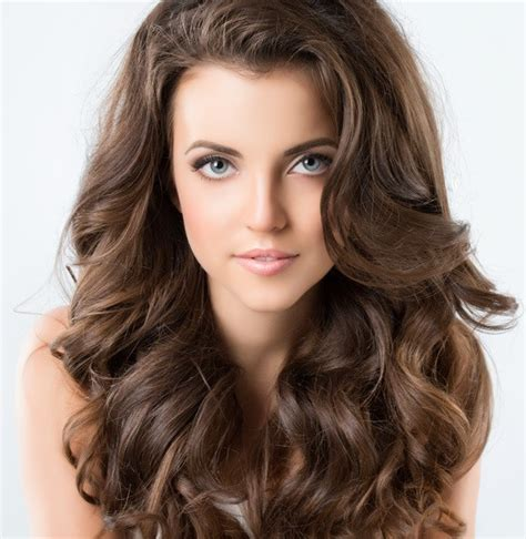 hairstyles without curls hairstyles using curling iron hairstyles by unixcode