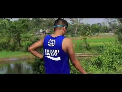 ed sheeran mandiri video of the weekend mandiri jogja marathon 2017 youtube