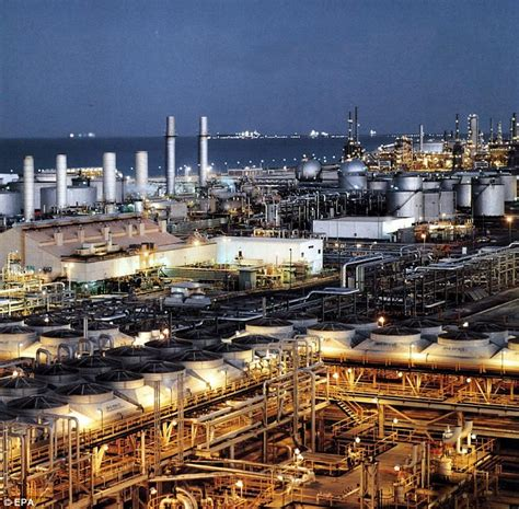 39 petroleum it mail oil rich saudi arabia will run out of financial assets within five years warns imf daily