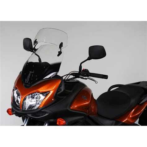 Motorrad Windschutzscheiben Hersteller by Windschutzscheibe Scheibe Mra Typ X Creen Touring Xct