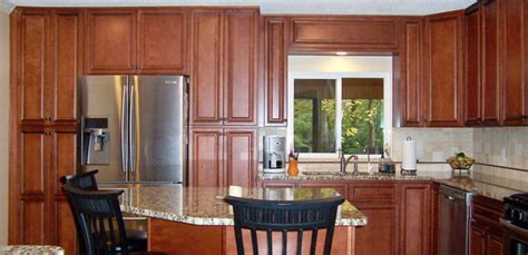 discount kitchen cabinets raleigh nc raleigh premium cabinets kitchen remodeling in raleigh nc