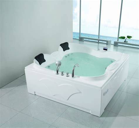 whirlpool for bathtub jacuzzi bath tubs luxury tone for impressive person