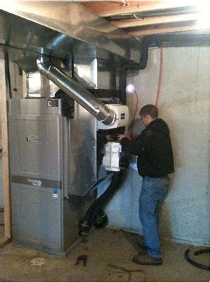 geo comfort climate control llc heating cooling in jefferson city