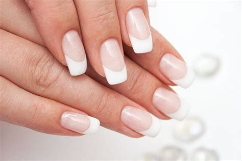 Modèle Pose Ongle by Ongles En Gel Combien Ca Coute