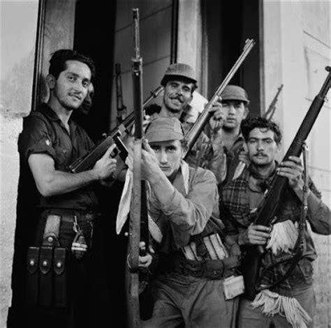 celia en la revolucin 841668507x octubre rojo la revoluci 243 n cubana cumple 50 a 241 os y goza de buena salud 161 161 felicidades al pueblo