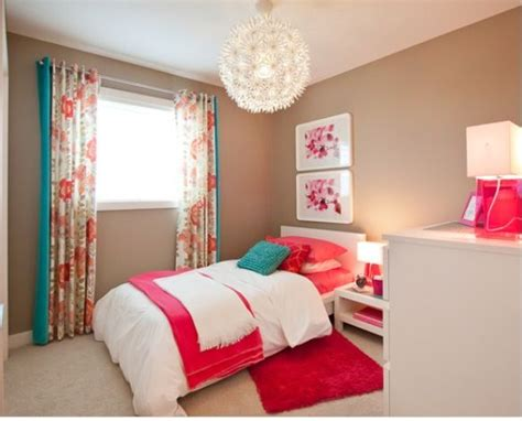 dream teenage girl bedrooms teen girl dream room girl room ideas pinterest