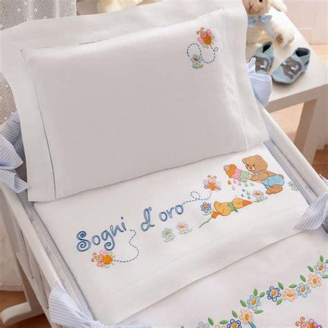 ricami per lenzuolini lenzuolino disegno lenzuolini e copertine