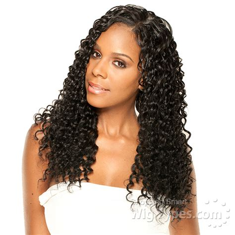 moisture remy rain indian remy loose deep 14 hairstyles rain moisture indian remy loose deep same day shipping