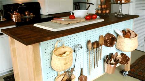 kitchen island ideas  homes gardens