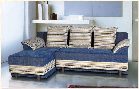 1316625650 43924627 1 Couch Sectional Sofa Sleeper Sectional Sofa Clearance Sale