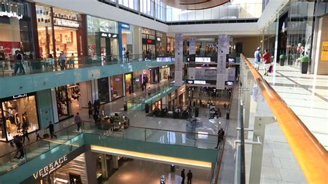 layout of fairview mall toronto canada march 3 2014 fairview mall is a major