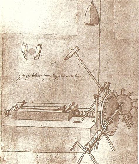 libro leonardo da vinci his de la broma al mito el libro quot notas de cocina de leonardo da vinci quot aryse