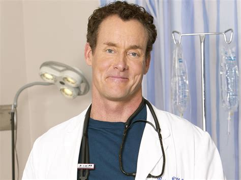 Scrubs C Mcginley Gets Married by Your Quot That Quot C Mcginley Everything