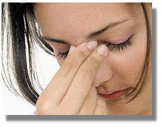 sensazione di bagnato prima ciclo mestruale cura e rimedi terapia rinite allergica cura e rimedi