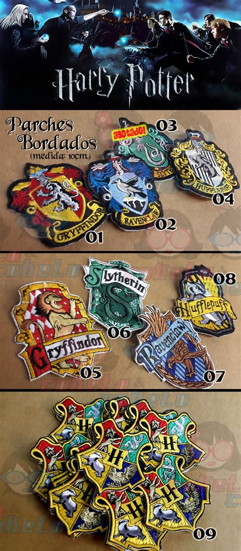 test harry potter casa test casa hogwarts best hogwarts sorting quiz ideas on