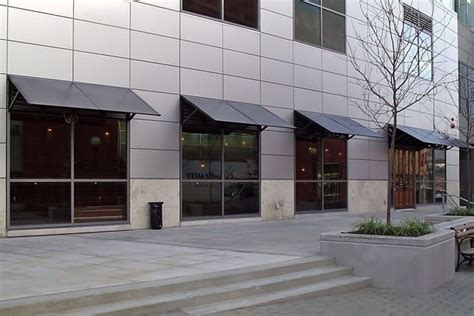 aluminum awnings toronto 59 best images about awning on pinterest search one