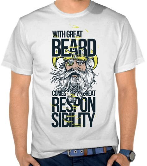 Kaos A Great jual kaos great viking casual etnik satubaju