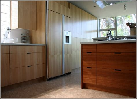 Replacing Kitchen Cabinet Doors And Drawer Fronts by Amazing Replacing Kitchen Cabinet Doors With
