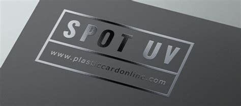 Ai Uv Spot Template Business Card by Spot Uv Business Cards Spot Uv Business Cards Template