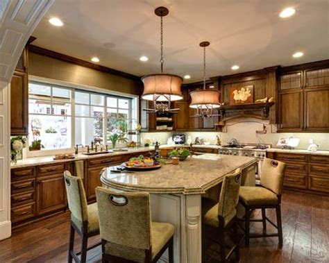 center kitchen island kitchen center island houzz