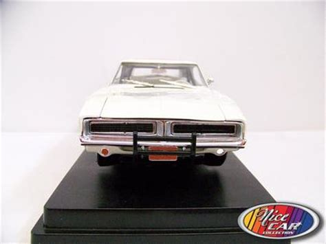 what year was the charger in dukes of hazzard dodge charger 1969 general quot the dukes of hazzard quot