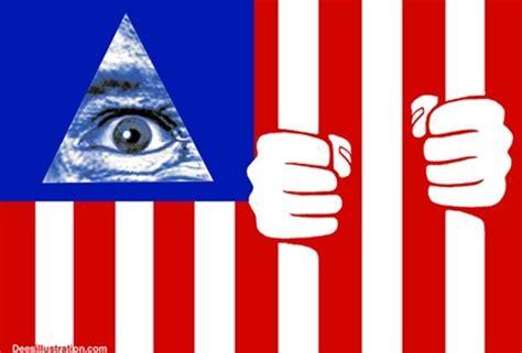 illuminati usa 239 167 g 240 167 l 226 252 ghţ 235 r 240 228 253 illuminati flag usa