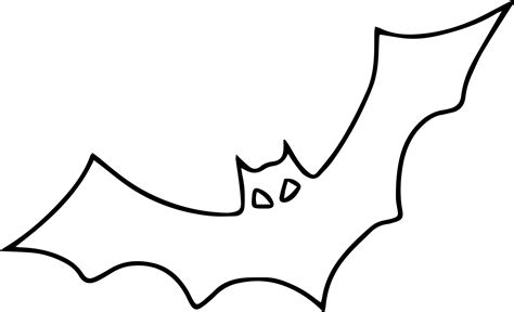 bat coloring pages bat coloring pages page grig3 org