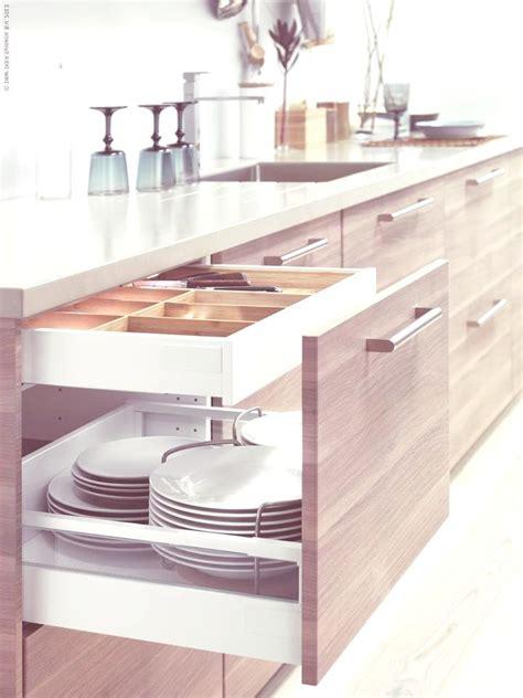 encimera tipos tipos de encimeras para tu cocina hogar10 es