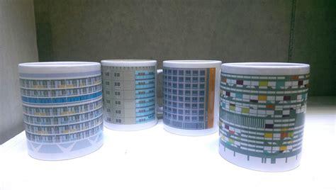 geschenk architekt architekt s wert design
